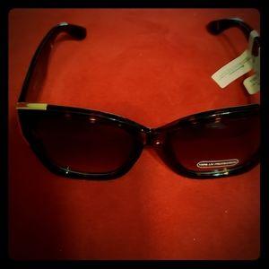 Torrid Sunglasses